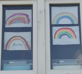 Fenster-13