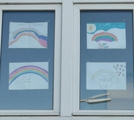 Fenster-12