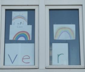 Fenster-3