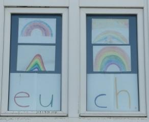 Fenster-6