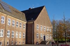 04_Schule01