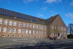 05_Schule02