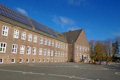 06_Schule03